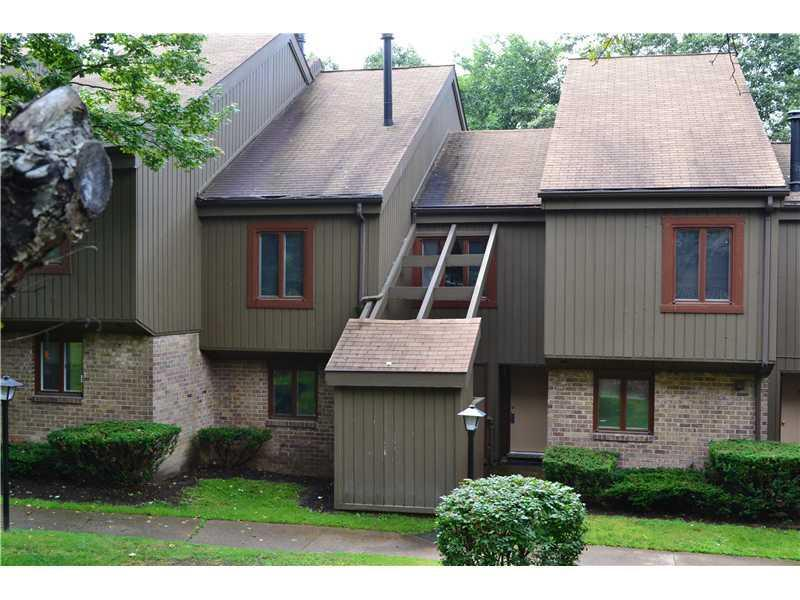 4-3-MOUNTAIN-VILLAS-DR-Seven-Springs-PA-15622