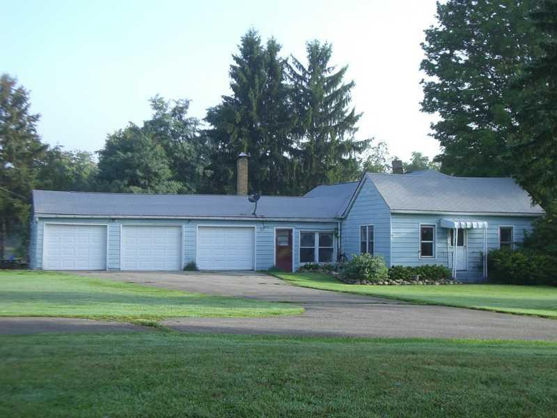 45-Hickory-Road-West-Salem-Township-PA-16125