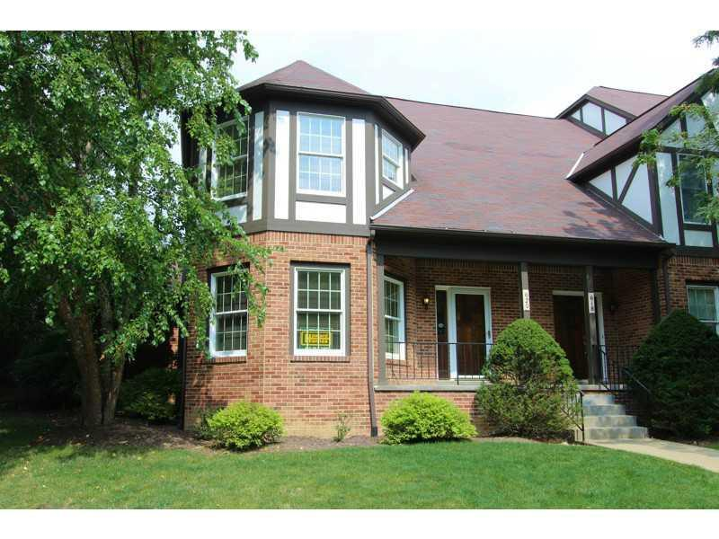 620-Kingsberry-Circle-Mt-Lebanon-PA-15234