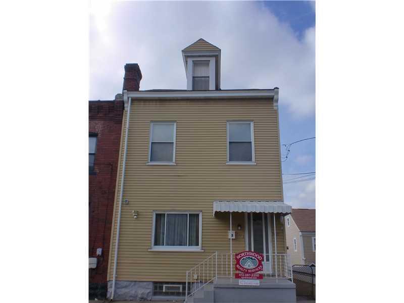 5421-CARNEGIE-STREET-Lawrenceville-PA-15201