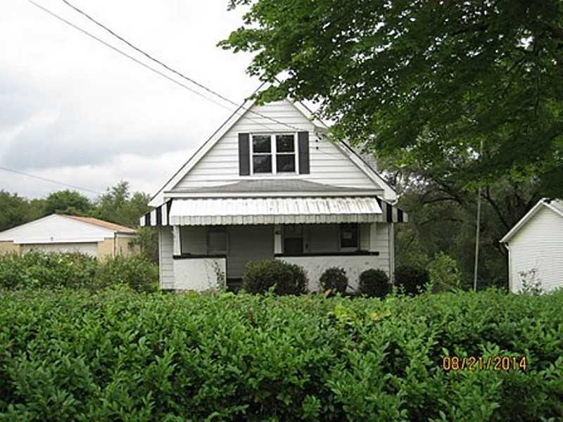 40-Devil's-Den-Road-Hanover-Township-PA-15021