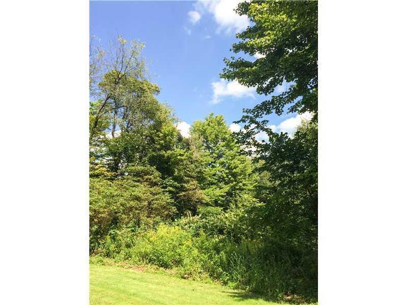 -Oak-Lane-Hanover-Township-PA-15043