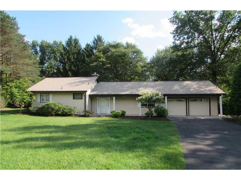 106-Wallace-Circle-Hopewell-Township-PA-15001