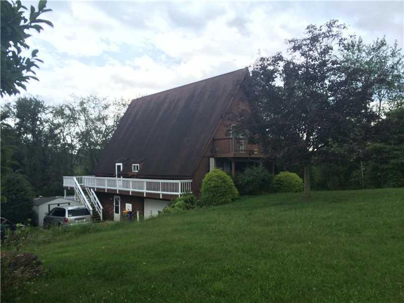 117-McClelland-Dr-Rochester-Township-PA-15074