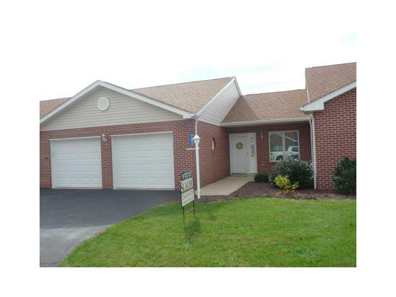 734-Everview-Ln-Derry-Township-PA-15627