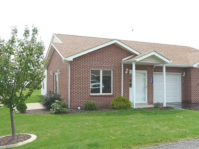 738-Everview-Ln-Derry-Township-PA-15627