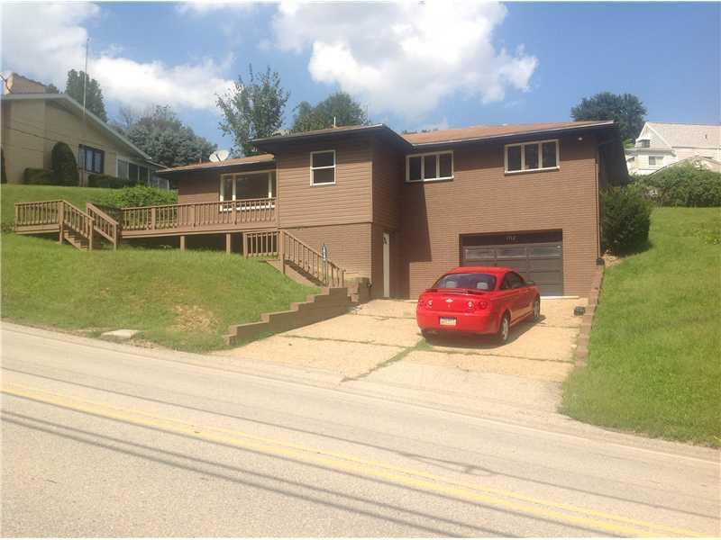 1512-Grand-Blvd-Monessen-PA-15062