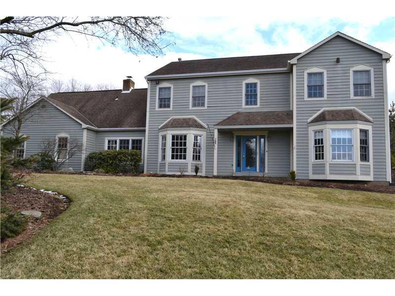 311-Timber-Court-OHara-PA-15238