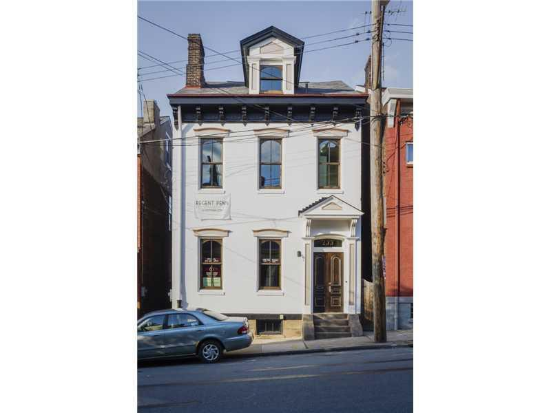 233-Main-St-Lawrenceville-PA-15201