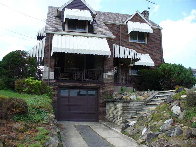 200-Owendale-Avenue-Brentwood-PA-15227