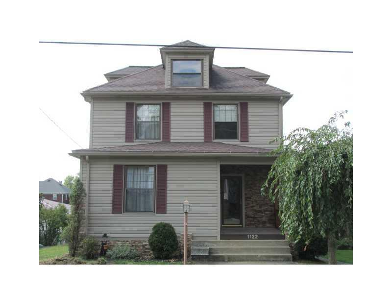 1122-Oak-St-Connellsville-PA-15425