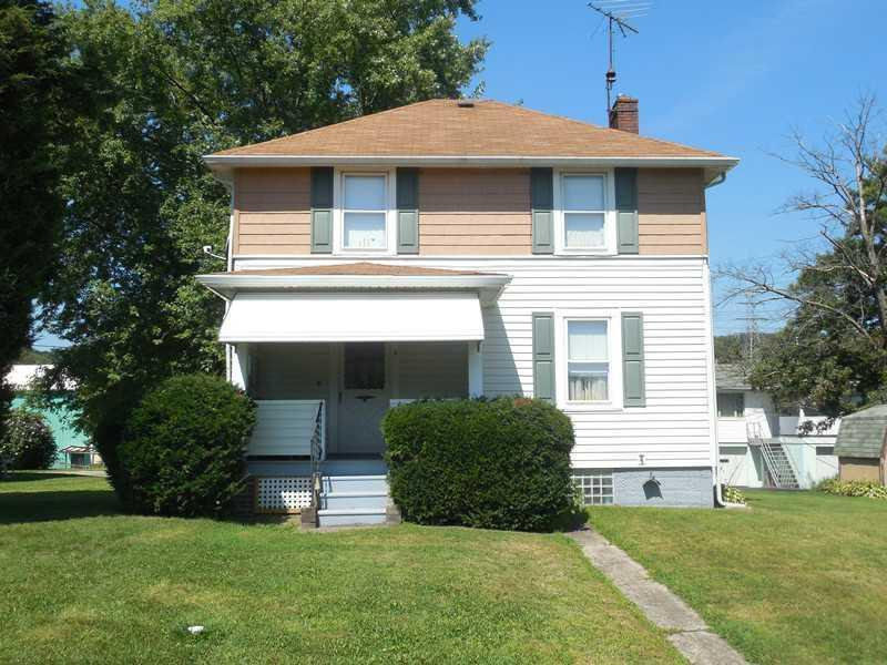 9-Circle-Avenue-Union-Township-PA-15038