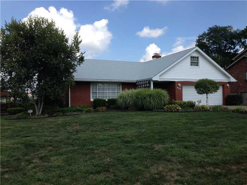 851-Fredericka-Drive-Bethel-Park-PA-15102