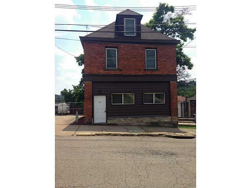 617-HAMPSHIRE-AVENUE-Beechview-PA-15216