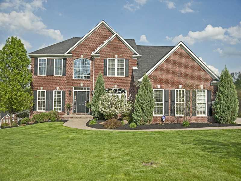 205-Cashmere-Court-Cranberry-Township-PA-16066
