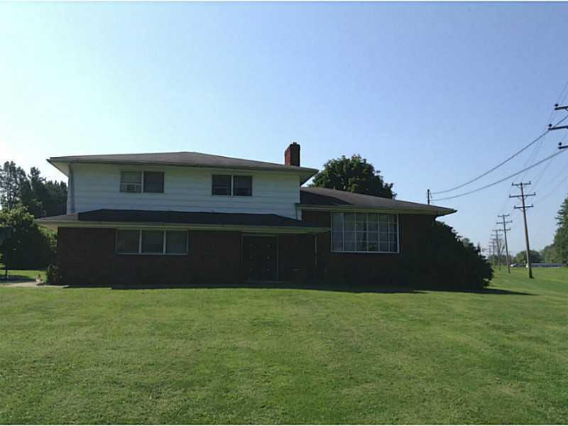 1909-Brigadoon-Lane-Union-Township-PA-16101