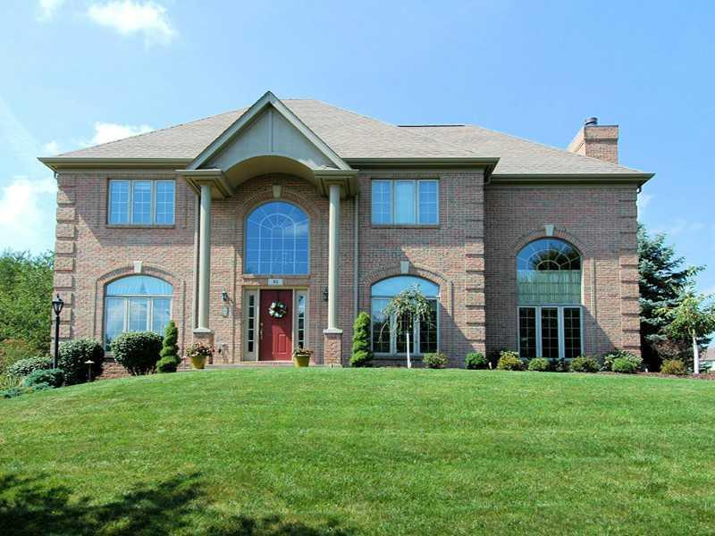 82-Riva-Ridge-Dr-Cranberry-Township-PA-16066