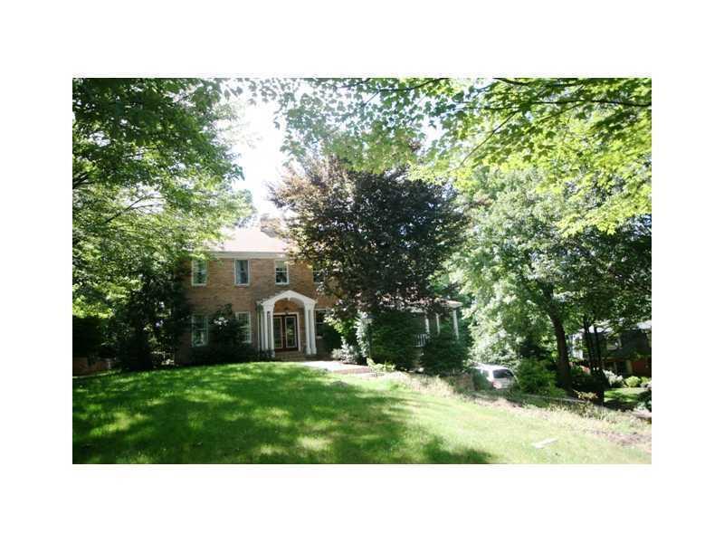 4142-Lee-Manor-Hampton-PA-15101