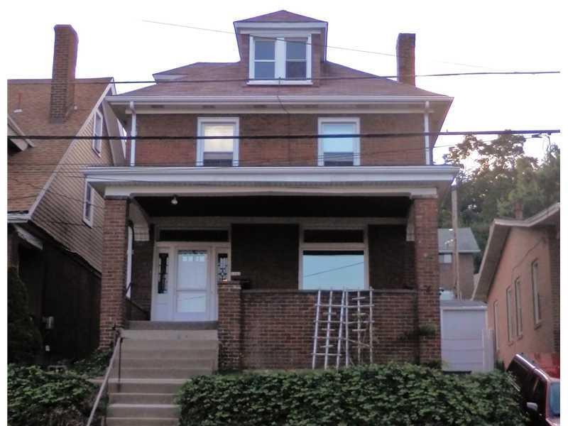 1641-Morningside-Avenue-Morningside-PA-15206