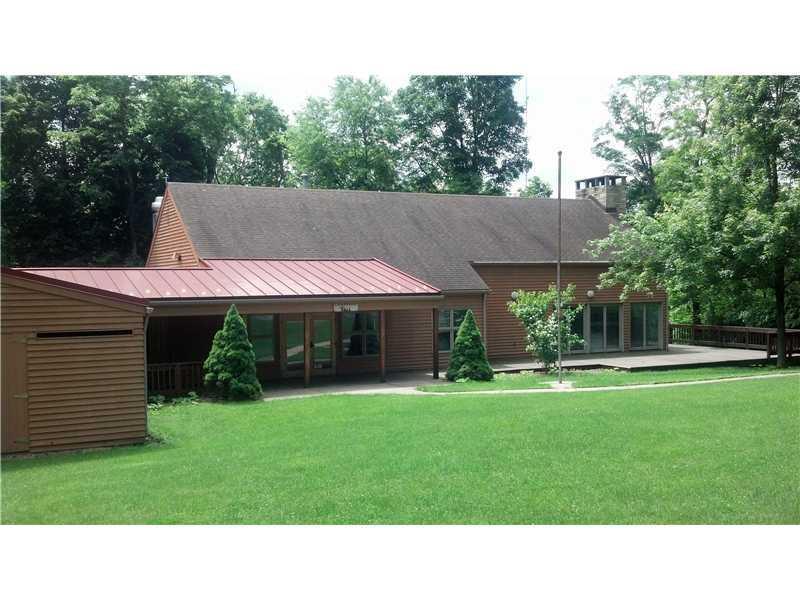 429-Duncan-Station-Elizabeth-Township-PA-15135