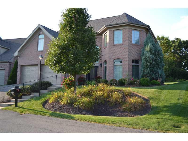 3150-ANNANDALE-DRIVE-Collier-Township-PA-15017