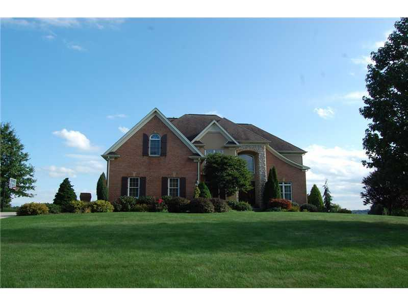 604-Fairwinds-Circle-Hempfield-Township-PA-15601