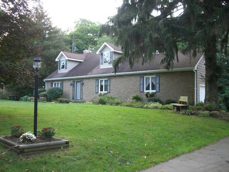 278-Orangeville-Road-West-Salem-Township-PA-16125