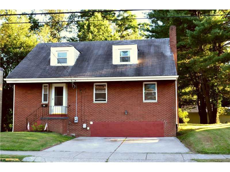 85-Center-Avenue-Emsworth-PA-15202