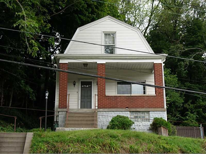 112-Glenmore-Ave-West-View-PA-15229