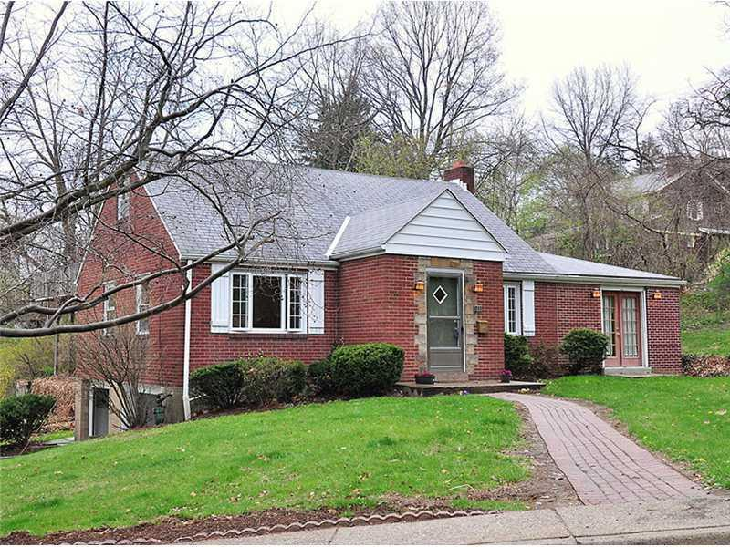 311-Glasgow-Rd-Forest-Hills-Boro-PA-15221