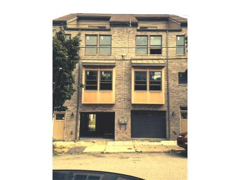 93-S-13th-South-Side-15203