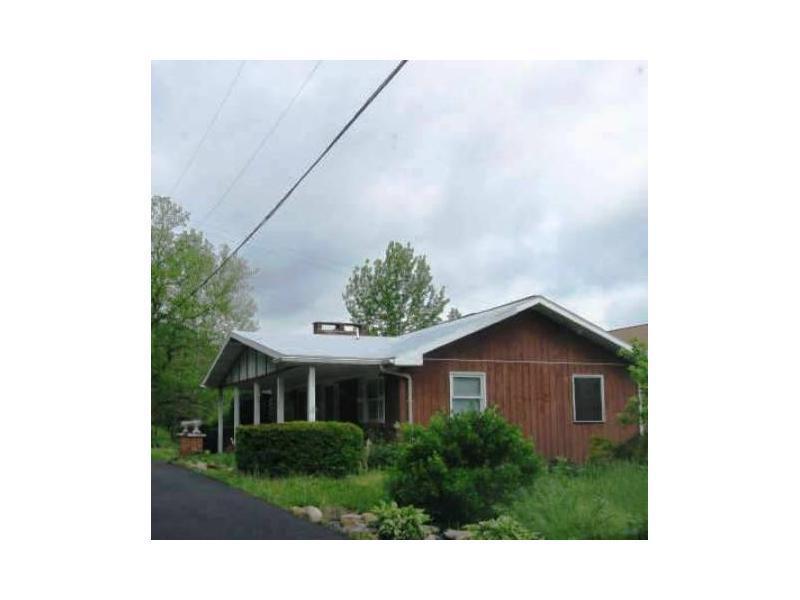 108-Pilgrim-Street-Perry-Twp-PA-15473