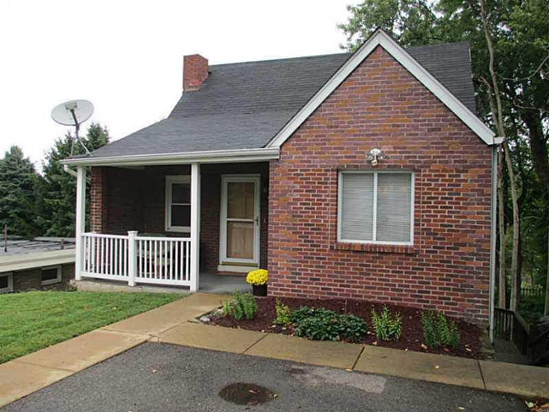 4031-DOWLING-AVENUE-Wilkins-Township-PA-15221