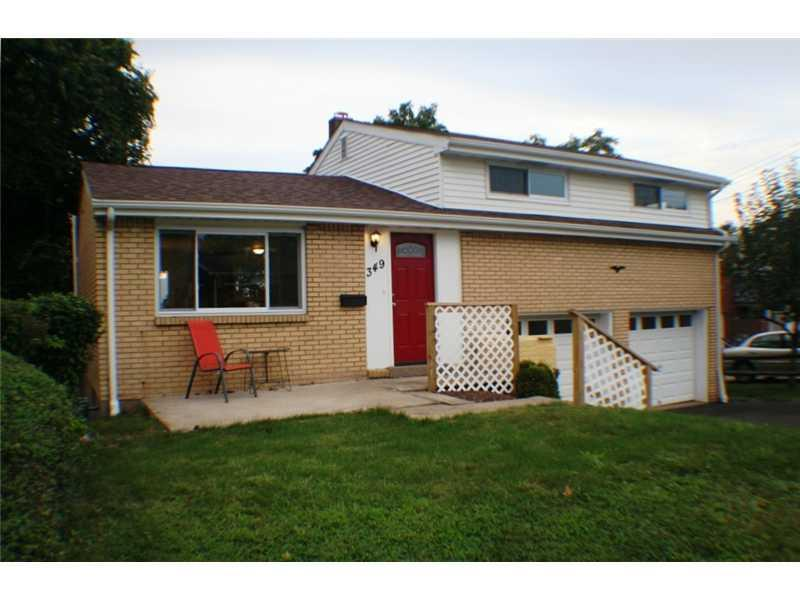 349-Frazier-Drive-Wilkins-Township-PA-15235