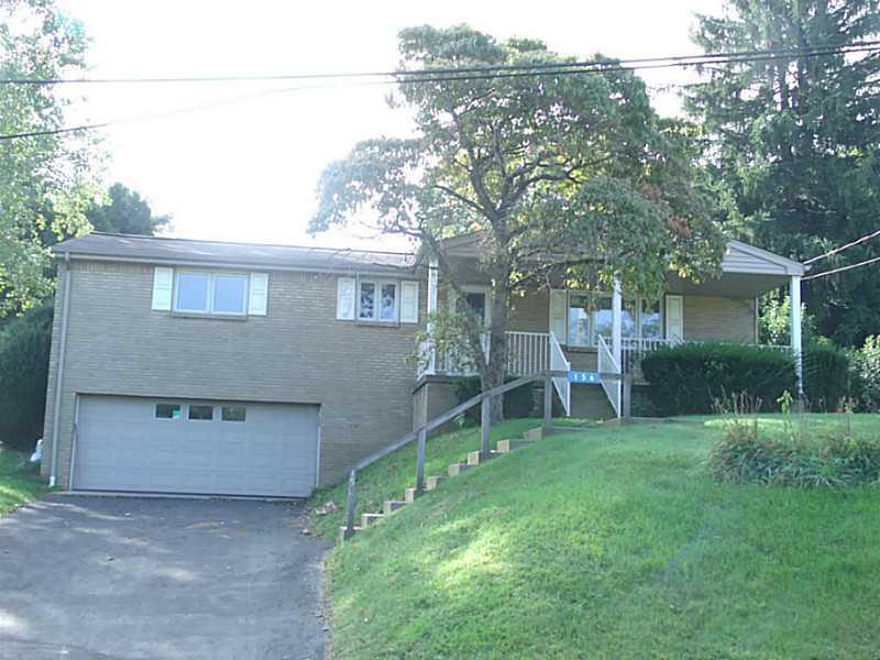 156-Scenic-Drive-Salem-Township-PA-15601