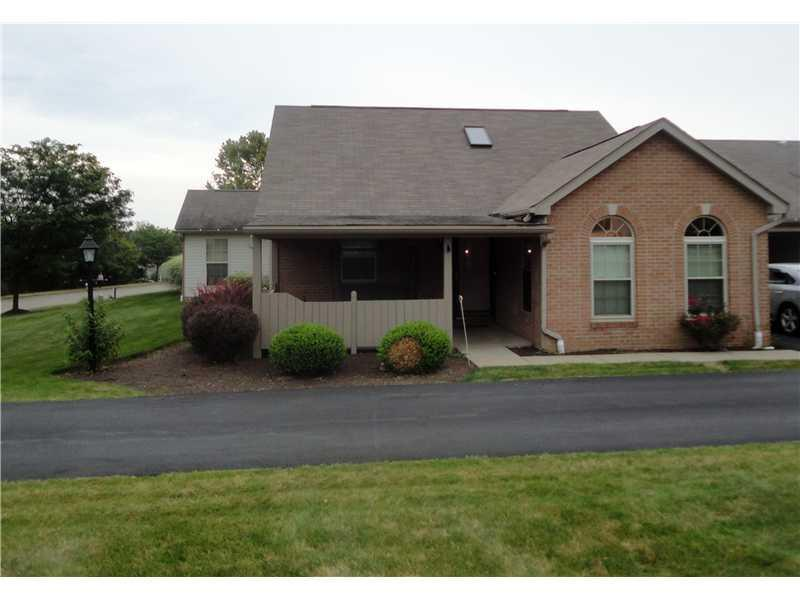 133-Carriage-Dr-New-Sewickley-Township-PA-15042