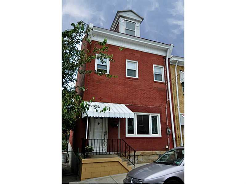 3909-Mintwood-Street-Lawrenceville-PA-15224