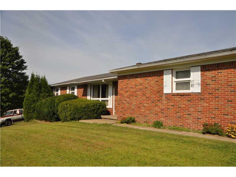 301-Stuber-Road-Daugherty-Township-PA-15066