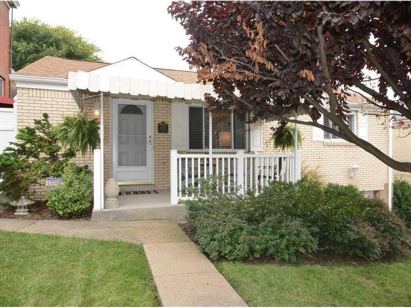 1425-Fallowfield-Ave-Beechview-PA-15216