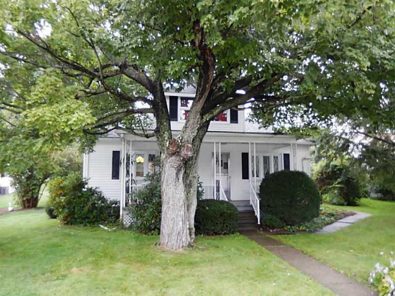265-Buckeye-Road-East-Huntington-PA-15666