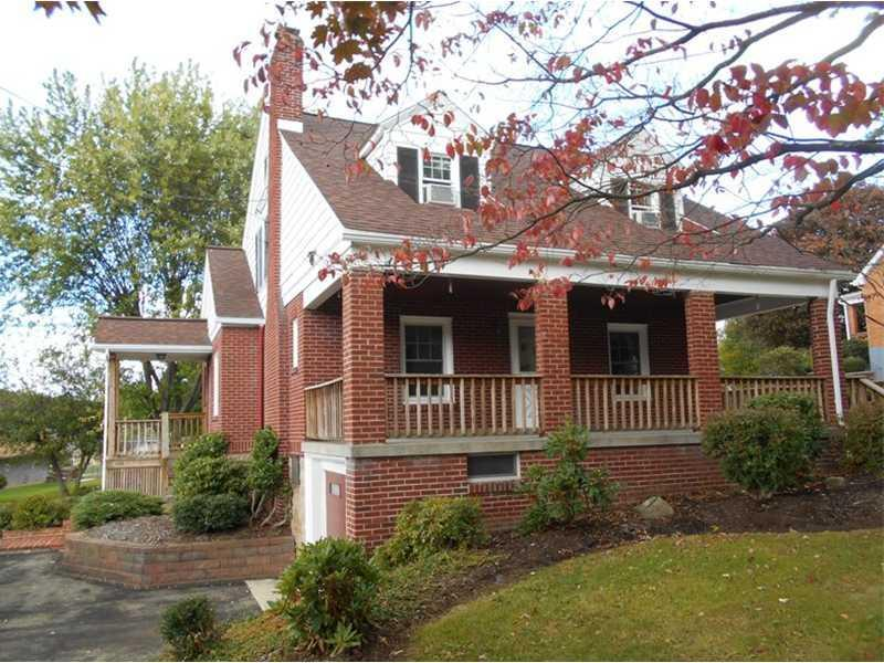 111-Glenn-Avenue-Hempfield-Township-PA-15644
