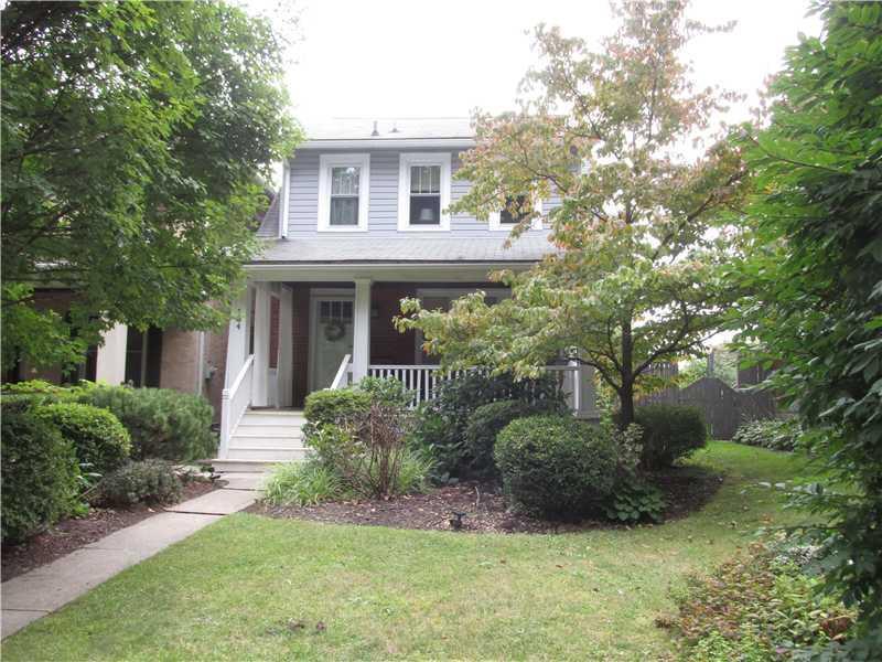 434-10th-Street-Oakmont-PA-15139