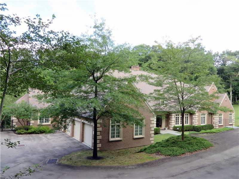 825-Persimmon-Sewickley-Heights-PA-15143