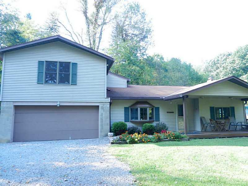 548A-Service-Creek-Road-Independence-Township-PA-15001