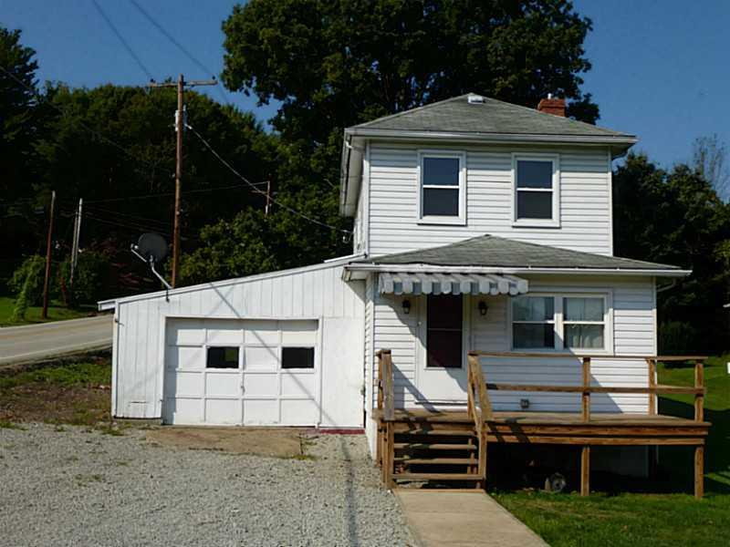 299-Second-Street-Ext-Salem-Township-PA-15684