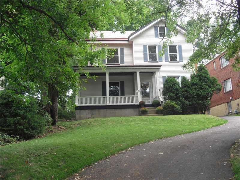 3343-Brownsville-Rd-Brentwood-PA-15227