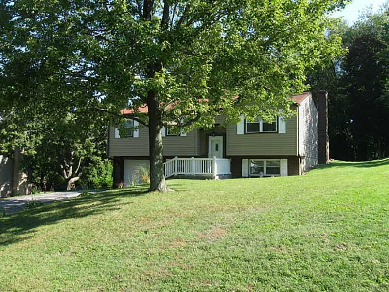 267-Foster-Road-North-Sewickley-Township-PA-15066