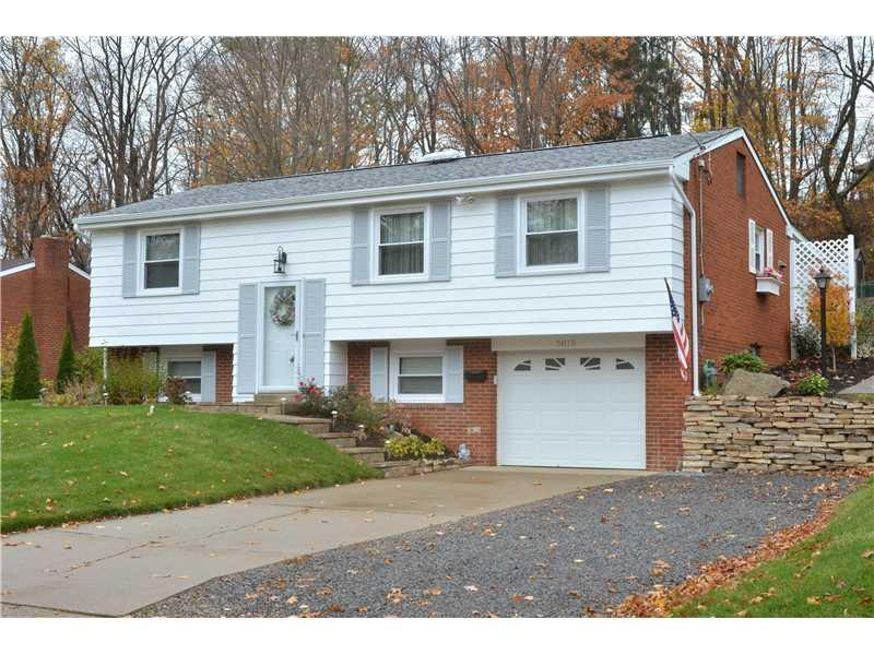 5815-Schell-Circle-Hopewell-Township-PA-15001