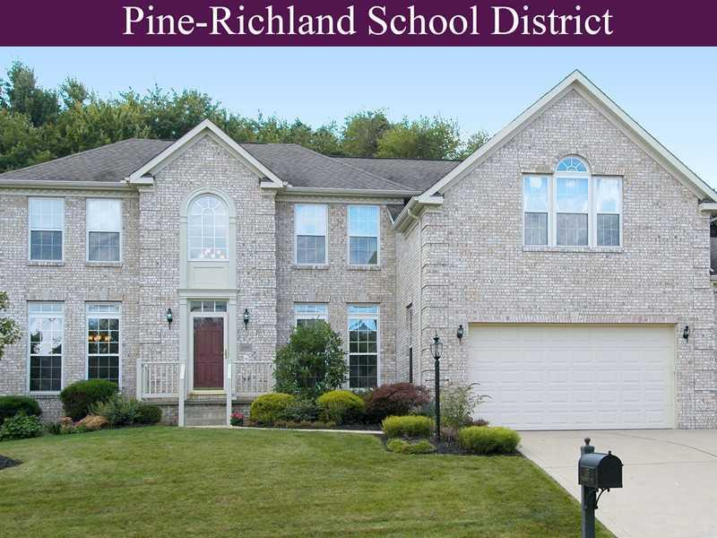135-Tanglewood-Drive-Pine-Township-PA-15090