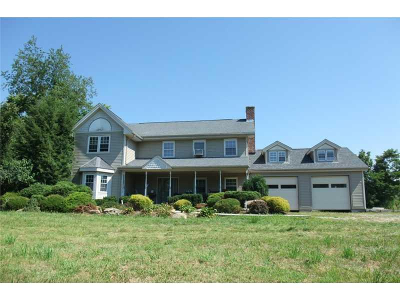 64-McChain-Road-Union-Township-PA-15332